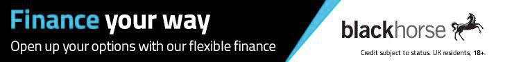 Blackhorse Finance